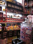 Lots of Old Fashioned Candies!