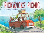 pickwickspicniccover