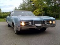Olds88Front