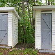 outhouses1-195x195