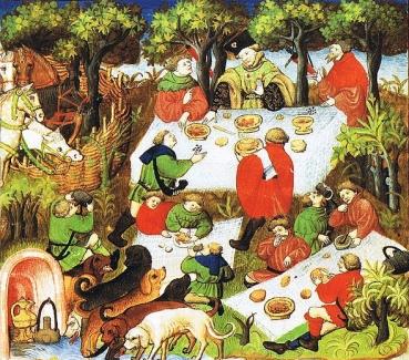 nobleman_picnic.jpg